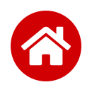 qualitaetsversprechen icon 1