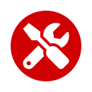 qualitaetsversprechen icon 3